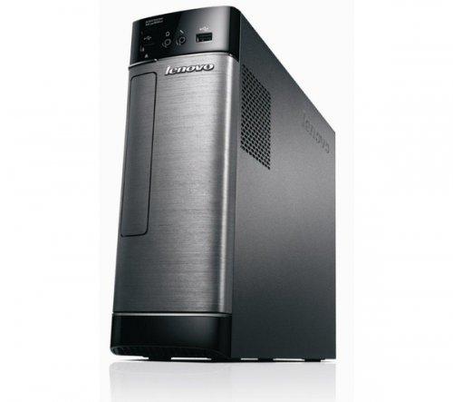 LENOVO H500s Desktop PC £229.99 @ Currys