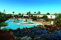*28 Sep '14 * 7 Nights, ALL INCLUSIVE Playa Blanca, Lanzarote just £381.50 per couple! from Gatwick (save £381.50!!)