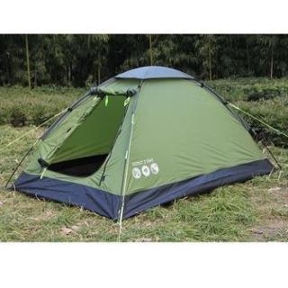 Gelert Scout 2 Tent £14.99 @ Sportsdirect