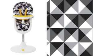 Cosatto 3sixti high chair £82.50 at boots