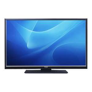 Polaroid P40LED14 40 in. LED TV with Freeview 1080p  £199 @ asda