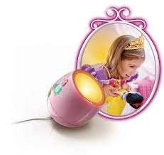 Philips living colors micro princess led light rrp £34.99 £15.00 @ B&Q in store (meir park and planes)