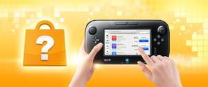 Nintendo 3DS and Wii U E-shop Smash Bros. related discounts. Fire Emblem, Pokemon, Kirby 30% off.