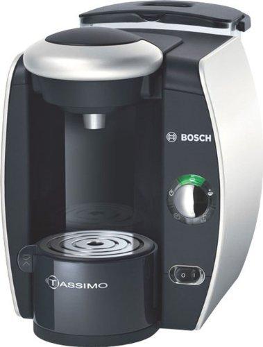 T4 Tassimo machine, for just £30, plus £5 postage @ Costa Tassimo
