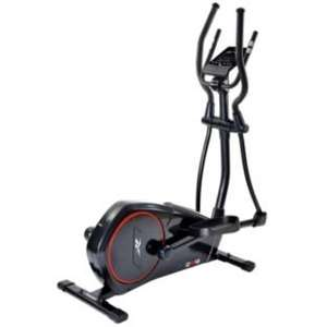Reebok ZR9 Cross Trainer £283.94 with delivery @ Argos