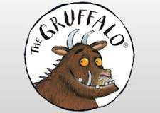 The Gruffalo Activity Sheets,  Free to download & print off. Colouring/Masks/Recipes/Games etc