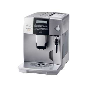 Delonghi ESAM04320 Magnifica Rapid Cappuccino Bean to Cup Coffee Maker  - £399.99 @ Co-Operative Electrical, Free Delivery, plus 3% Quidco and 5% Paypal Cashback available