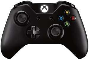 Xbox One Wireless Controller £30 @ Tesco Direct & Amazon