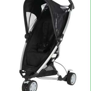 Quinny Zapp buggy £66 @ Kiddicare in store Aintree