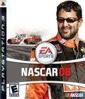 ps3 Nascar 08 @ softuk.com £13.99 delivered