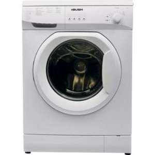 8KG Load Bush Washing Machine - £159.99 + £9 delivery@ ARGOS - RRP £239.99