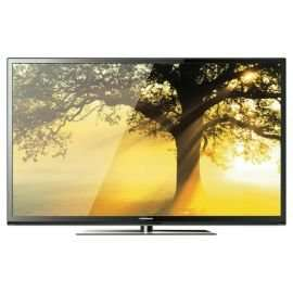 Blaupunkt 39/210 39 Inch Full HD 1080P LED TV With Freeview was £299 now £199 at Tesco Direct