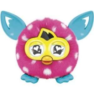 Furby Furbling Half Price Argos - £7.49