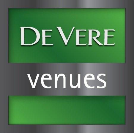 De Vere Venues. 24 hour Autumn sale. Thurs 28th Aug. Rooms from £12.50 PPPN