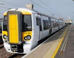 Pay as little at £7.50 for a single ticket from one of two London stations to Stansted Airport @ Stanstead Express (Book 30 days in advance)