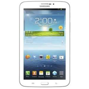 brand new samsung galaxy tab 3 7 inch for £100 with £20 argos voucher