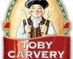 Toby Breakfast - Just got bigger - now 12 items to choose from