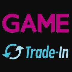 Trade in your old console & 5 Games from £249.99 for a XBOX One OR PS4 @ Game