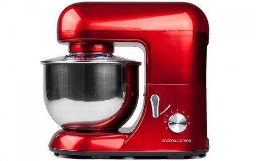 Andrew James 5.2 litre Food Mixer £75.40 delivered using code AJLIKE14 @ Andrewjamesworldwide.com