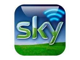 FREE MONEY.  £18 Cashback for existing customers who take a free 2 month trial of Sky Go Extra