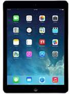 iPad Air 16GB WiFi Space Grey Grade A only £294.99 @ Smartfonestore