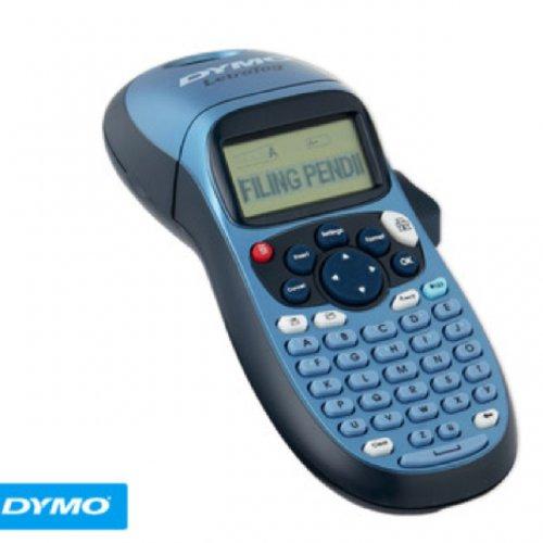 Dymo labelwriter £14.99 @ Aldi