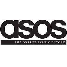 Sale now up to 75% off and extra 10% off with code @ ASOS