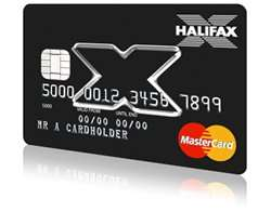 0% on purchases for 20 months (longest ever for any credit card) plus 0% on balance transfers for 6 months @ Halifax