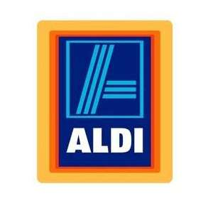 Aldi Ice cream, Ice Lollies, Choc-ices all reduced starting from 0.69p