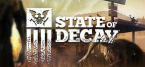 Microsoft Weekend - State Of Decay £3.74, Age Of Empires 2 HD £3.74, Dust £2.39, Halo: Spartan Assault £1.35, Toy Soldiers 99p & More @ Steam