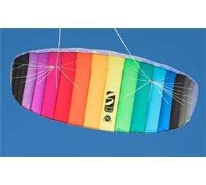 HQ Symphony Beach 2 Kite 1.3, 1.7 or 2.1m from £18.99 @ Thegiftandgadgetstore