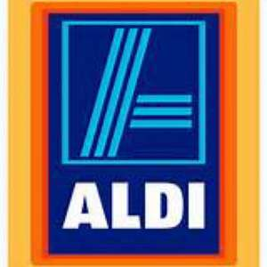 Special Buys For Sunday 31st August @ Aldi