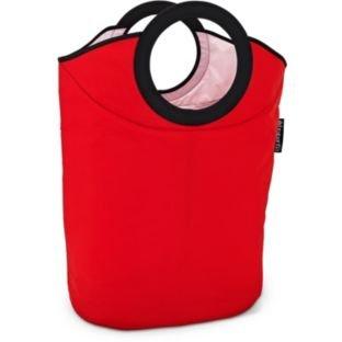 Brabantia Laundry Bag (50L Red or Purple) - Argos - £11.99