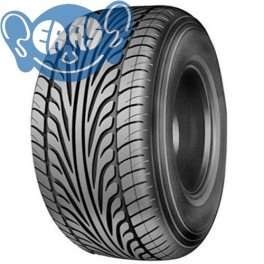 225 40 18 infinity tyres £40 each when you buy two @ Ears Motorsport