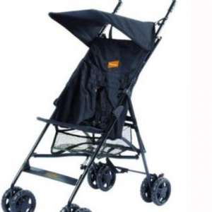 Babyway park elite pushchair with free delivery £18.99 @ direct2mum