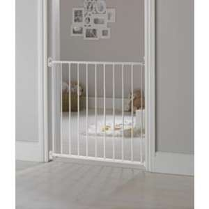 BabyStart Safety Gate £10.00 @ Argos