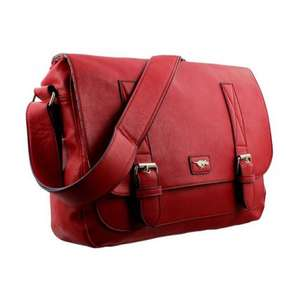 Rocket Dog Satchel £14.99 @ Argos