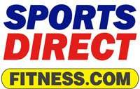 Sports Direct Fitness (formerly LA Fitness, Sale, Manchester) @ £10.33 a month (on 5 year upfront contract - £620)