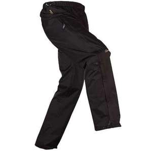 Berghaus Packlite overtrousers £74.98 @ simplyhike.co.uk