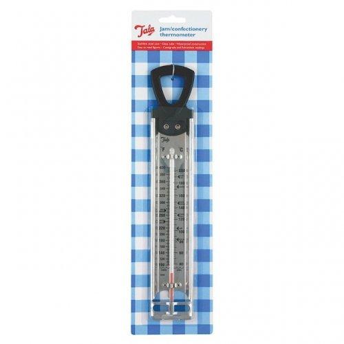 Tala Jam & Confectionery Thermometer £3.50 @ Waitrose