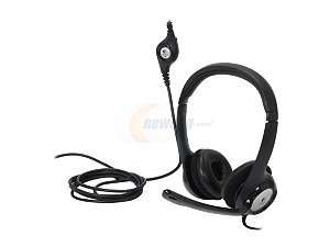 Logitech H390 headset £19.99  @ Ebay/nrg_it   about £10 cheaper than normal