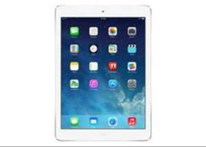 iPad Air 32GB £382.00 Sold by ULike and Fulfilled by Amazon