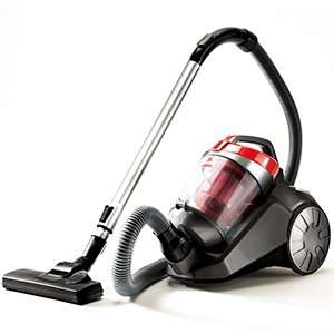 Bissell Powerforce Vacuum £39.99 @ Home Bargains Online