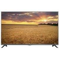 "42LB550V 42"" Full HD LED TV  With Freeview HD £287.04 ( with code) @ Tribal UK  potential 3% Quidco also."