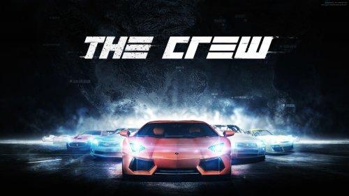The Crew: Golden Plates (Multiplatform)