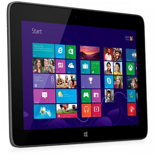 HP Omni 10 tablet Windows 8.1 1080p £169.99 Grade A Refurb. (£160 gradeB) @ XS Sonly