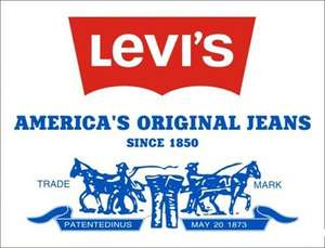 Levi's jeans £32 with code @ Debenhams. Free del.and different models and sizes