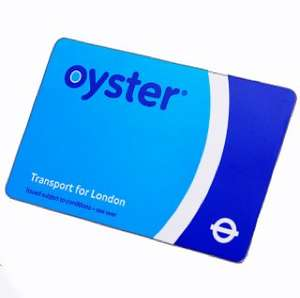 Free automated oyster card refunds