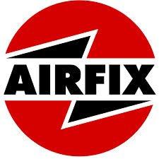 Airfix starter kits £7.99 instore @ sainsburys
