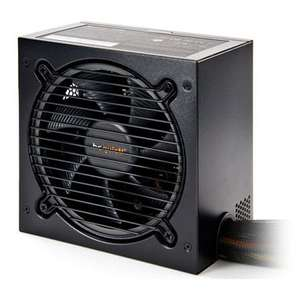 Be Quiet L8 500w PSU £47.15 Delivered from Dabs